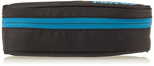 nitro-snowboards-federmappchen-pencil-case-blur-blue-trims-20-x-8-x-6-cm-100g-1131878001