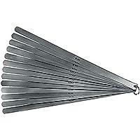 FORMAT 44870020 Sentil takımı 20 parçalı 300 mm / 0,05-1,0 mm