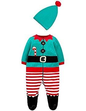 Mothercare Unisex Baby Formender Body Elf