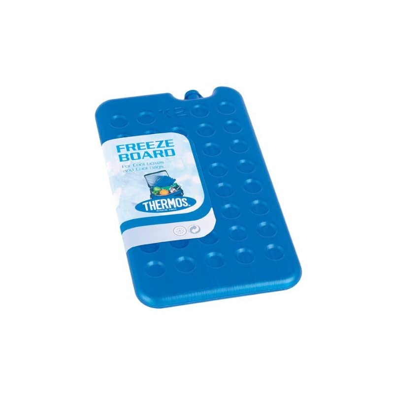 2x Thermos Reuseable Freeze Board – 400 g