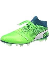 : Puma Chaussures Football : Sports et Loisirs