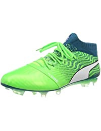 Puma Men's One 18.1 Fg Footbal Shoes