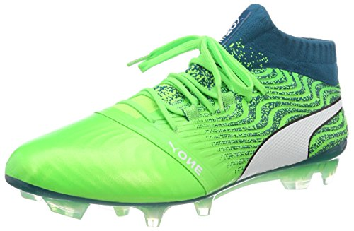 Puma-Mens-One-181-Fg-Football-Boots