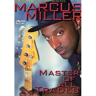 Master of Alltrades [DVD] [2006] [Region 1] [US Import] [NTSC]