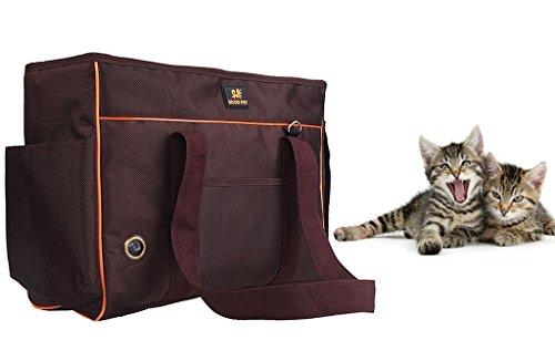 pet-lesor-stripe-handtasche-katze-umhangetasche-fuer-hund-reisetasche-fuer-haustier-kaffee-m