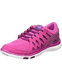ASICS - Gel-fit Tempo 2, Zapatillas De Deporte Para Exterior mujer