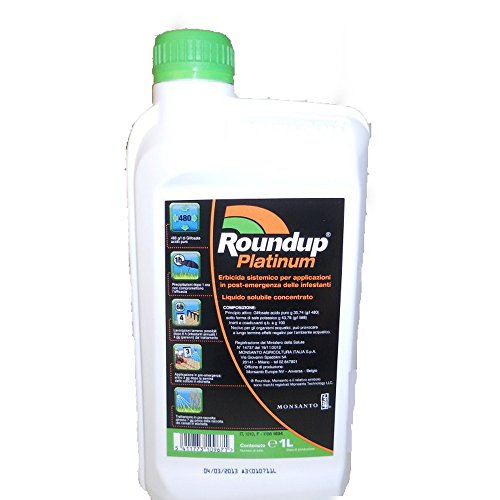 monsanto-platinum-total-herbicidas-roundup
