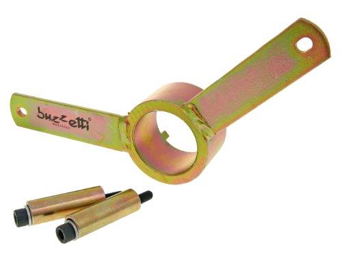 Preisvergleich Produktbild VARIOMATIC Lock Ring Werkzeug Buzzetti