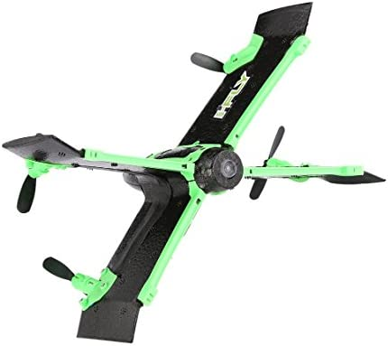 Gwendoll X99A RC Drone 2.4G 4CH Aile Rocket Quadcopter Quadcopter Quadcopter avec Altitude Tenir Une Clé Décoller / Terre Mini Avion Cadeau Jouet RTF 36d2df