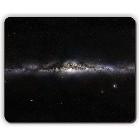 high-quality-mouse-padmilky-way-stars-space-nebulagame-office-mousepad-size260x210x3mm102x-82inch