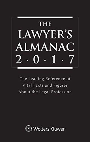 the-lawyers-almanac-2017-edition