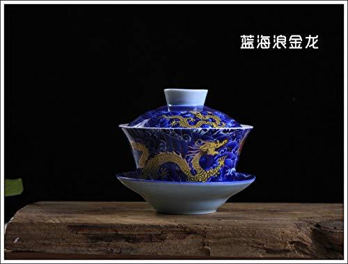 Comprar Soperas De Porcelana Antiguas Lo Mejor Del Mercado 2019