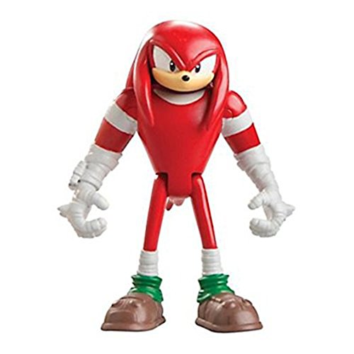 tomy-t22012-sonic-boom-actionfigur-sortiment-7-cm