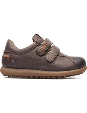 Camper Pelotas 80353-037 Zapatos Casual de Vestir Niños