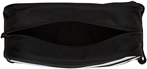 Umbro Pro Training Bootbag-Chaussures pour Hommes, Taille M