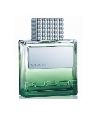 Custo Man Eau De Toilette Zerstauber 100ml