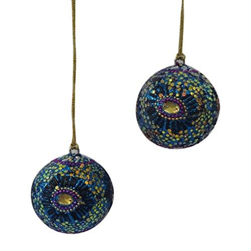 ornaments-penjants-fets-a-ma-conjunt-de-2-peces-caixa-de-plastic-arbre-de-materials-lac-topper-bola-