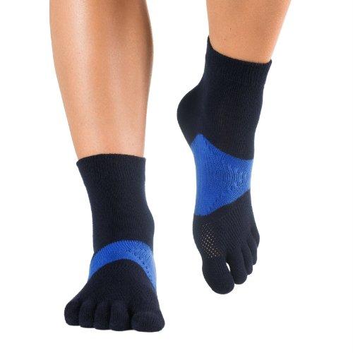 knitido-calzini-con-dita-marathon-ts-mts-in-tessuto-dralonr-sizeuk-9-11colours-mtsnavy-blue