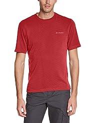 Columbia Sun Ridge II T-Shirt manches courtes Homme