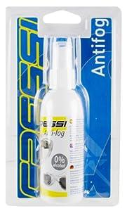 Cressi Antifog DF200050K - Spray para gafas de natación