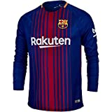 43f36e85ecc Football Clothing  Buy Football Clothing Online at Best Prices in ...