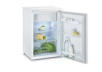 Kleiner Kühlschrank No Frost : Tischkühlschrank mit gefrierfach nutzinhalt gesamt liter