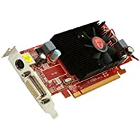 VisionTek 900273 Radeon HD4350 GDDR2 scheda (Ati Radeon Low Profile)