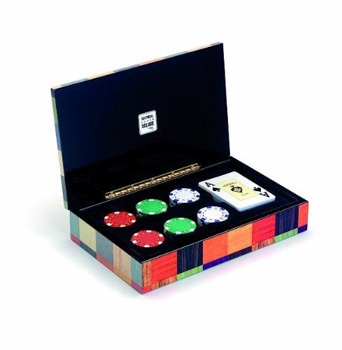 cayro-2625-ng-delux-estuche-cartas-poker-y-60-fichas-115-gr-14