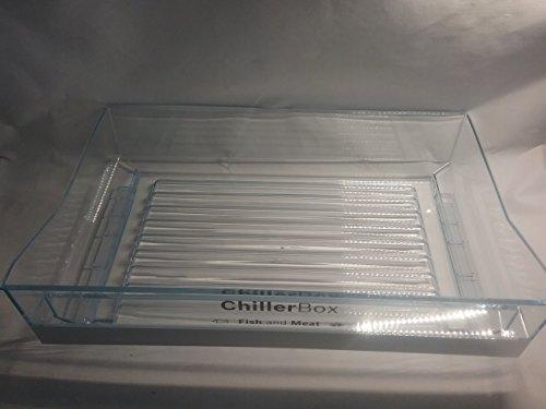 Bosch Kühlschrank Preis : Bosch siemens schublade chiller box kaltlagerbox für