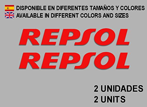 pegatinas-stickers-repsol-f09-aufkleber-decals-autocollants-adesivi-rojo-red