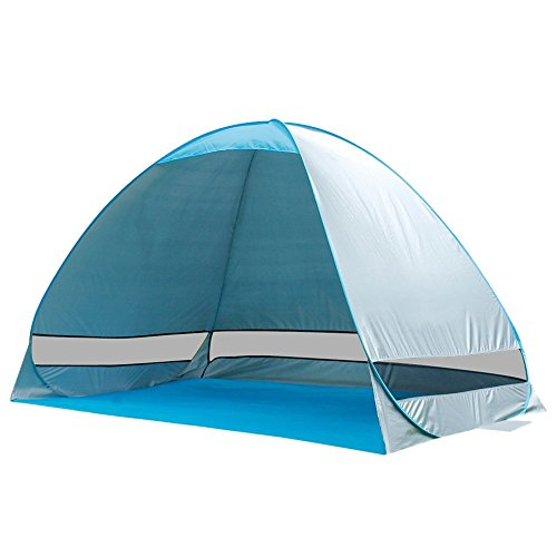 ?Big ...  sc 1 st  UK Sports Outdoors C&ing Hiking Jogging Gym fitness wear Yoga : beach tents amazon - memphite.com