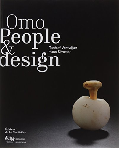 omo-peoples-design