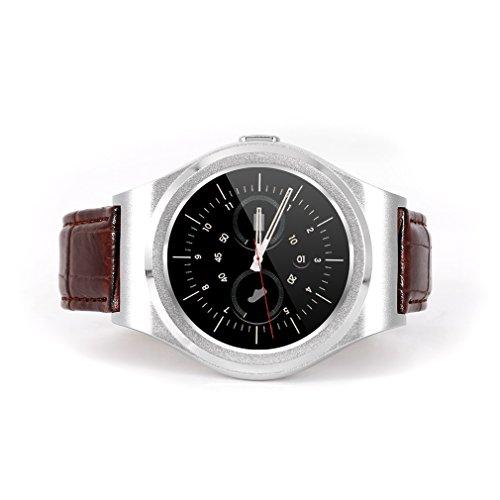smartwatch-leshp-smart-watch-bluetooth-40-round-watch-with-touch-screen-sim-card-slot-sleep-monitor-