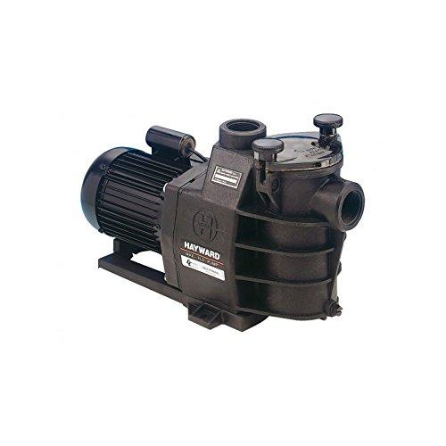 BOMBA MAX FLO HAYWARD - SP1822XE251 - 2 CV MONO