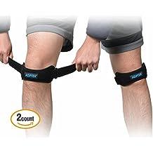 Amazon.co.uk: arthritis knee supports