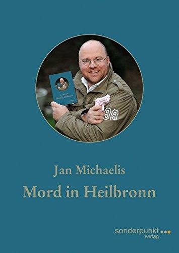 Image of Mord in Heilbronn: Krimi (Sonderpunkte)