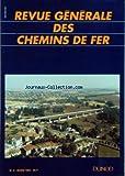 Telecharger Livres REVUE GENERALE DES CHEMINS DE FER No 3 du 01 03 1994 EDITORIAL PAR PIERRE DOGNETON MODIFICATION DE LOCOMOTIVES POUR LA REVERSIBILITE V2N PAR YVES CARRERE LES PROGRES DE LA MECANISATION DE L ENTRETIEN COURANT DE LA VOIE DEPUIS 10 ANS PAR ALAIN GUIDAT ET JEAN ALIAS PIVI LE PLAN INDICATEUR VISUEL D ITINERAIRE PAR DANIELLE GANCE L EVOLUTION DES VIADUCS DES LIGNES A GRANDE VITESSE PAR ALAIN VIMEUX EN FRANCE ET A TRAVERS LE MONDE SNCF BUDGET PREVISIONNEL 1994 NOUVELLES MES (PDF,EPUB,MOBI) gratuits en Francaise