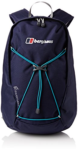 berghaus-twentyfourseven-rucksack-15-l-evening-blue-tile-blue
