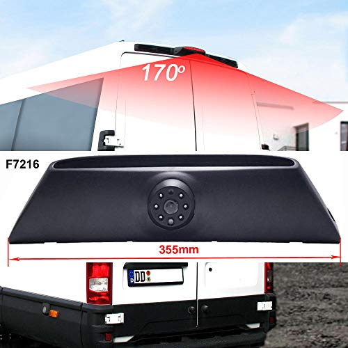 AFD67 TECHNIC Kit Fiat Ducato Iveco Daily 2.3 3.0 JTD Calage Distribution