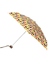 Orla Kiely By Fulton - Parapluie - Femme