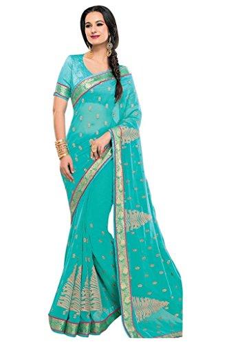 Jay Saree Traditional Beautiful Ethnic Sarees - Jcsari2987d5646