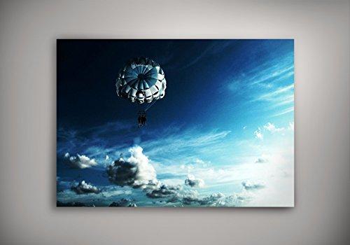 Collection 159, Personnalisé Accessories Pour Dimpression Artistique Auto-adhésif Poster Affiche Murale Pop-Art Décoration Intérieure Reproduction Peinture Copie de Toile