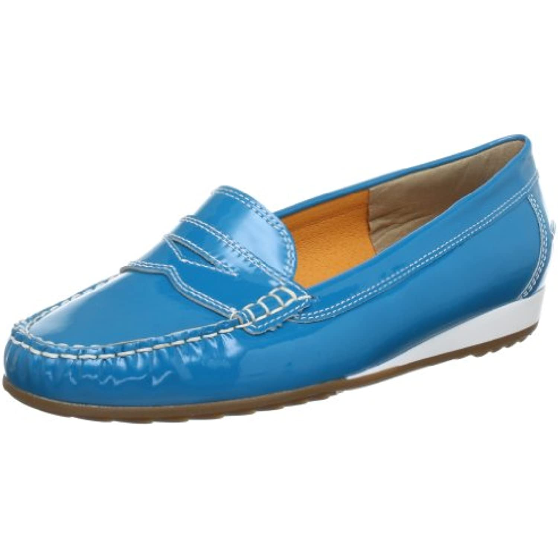 B00a7q9uy4 Femme 34 30838 Ara Chaussures 12 Basses x4Yw4dUq