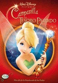 nilla 2 - Walt Disney - Spanische Kinder DVD - Sprachen: Spanisch, Englisch, Portugiesisch, Russisch ()