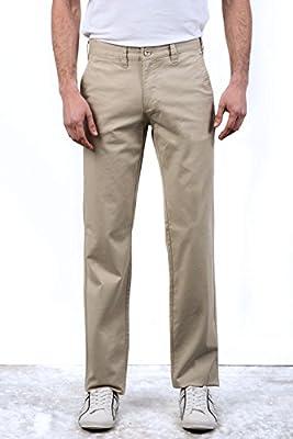 LOIS - Tetuan Greco, Hombre, Color Marron, Talla 32