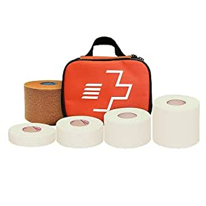 Firstaid4sport Tape Pack