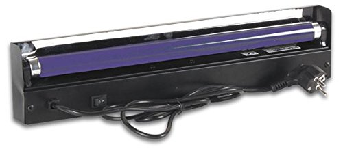 hq-power-vdl15uv-lampara-ultravioleta-15w-230v-50-hz-50-cm-11-cm-6-cm