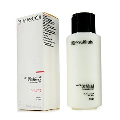 Academie Visage femme/women, Skin Cleanser, 1er Pack (1 x 250 g)