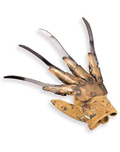 rüger TM-Handschuhe Deluxe für Erwachsene ()