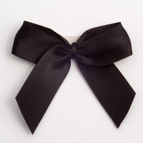 satin-schleifen-5-cm-selbstklebend-schwarz-12er-set